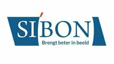 logo-SIBON Netwerk