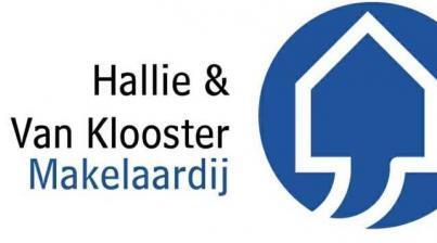 logo-hallie-en-van-klooster-11