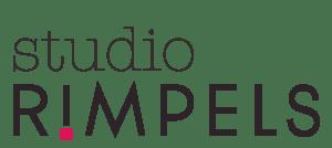 logo-studio-rimpels (1)
