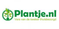 Plantje.nl_