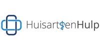 logo-Huisartsenhulp