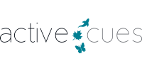 logo-active-cues