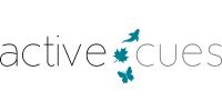 logo-active-cues