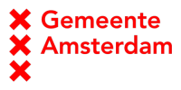 logo-gemeente-amsterdam-png