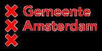 MailChimp cursus Gemeente Amsterdam