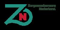 logo-zorgverzekeraars-Nederland-png