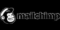 skill mailchimp